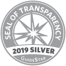 Guide Star Seal of Transparency.png