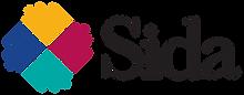 Sida_logo.svg.png