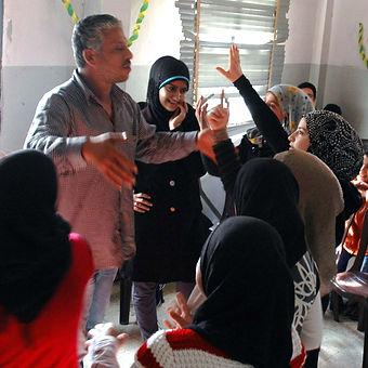 CDI-Syrian Youth Inclusion.jpg