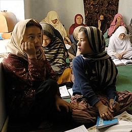 CAC-Afghan-school-girls_330x330.png