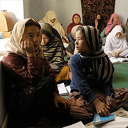 CAC-Afghan-school-girls_330x330.png