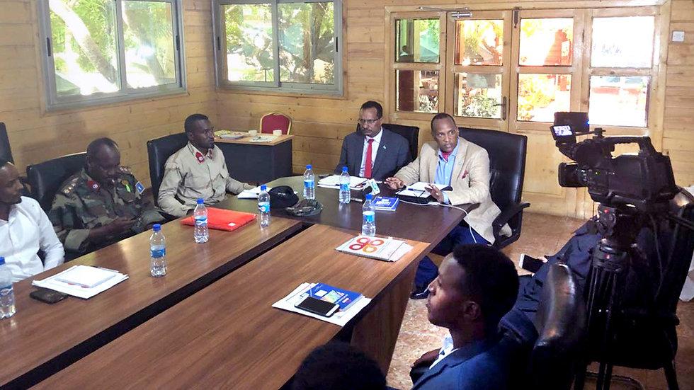 CDI-CAC Somalia.jpg