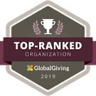 Global Giving Top Ranked.png