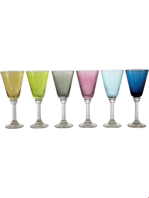 Weinglas Lulu