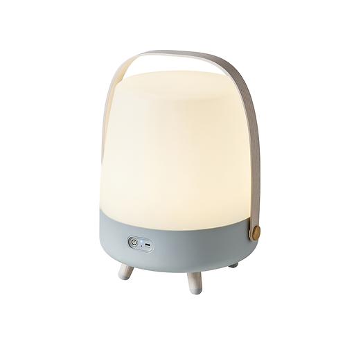 Lite-up Play LED Lampe kooduu