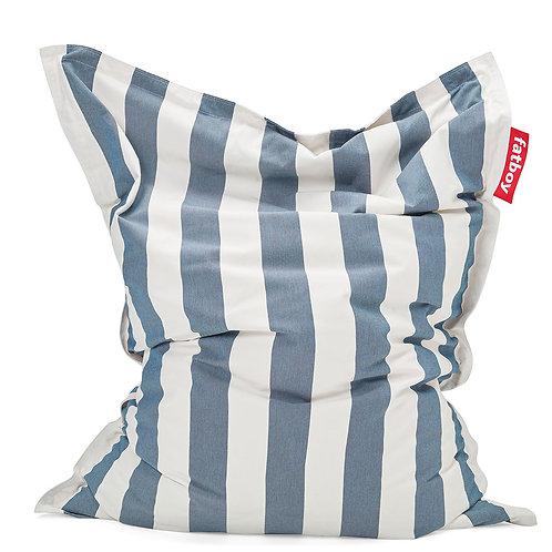 Fatboy Outdoor Sitzsack/Kissen für Schaukelstuhl