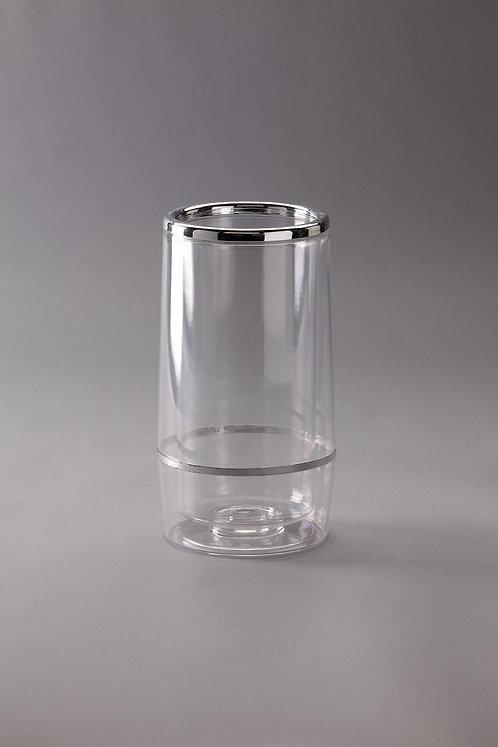 Weinkühler Acryl