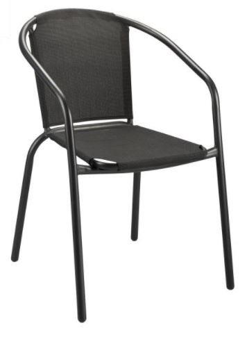 Stuhl Simple