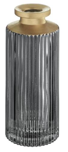Vase Badar