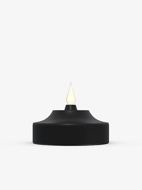 Shine LED Teelicht für Nordic Light kooduu