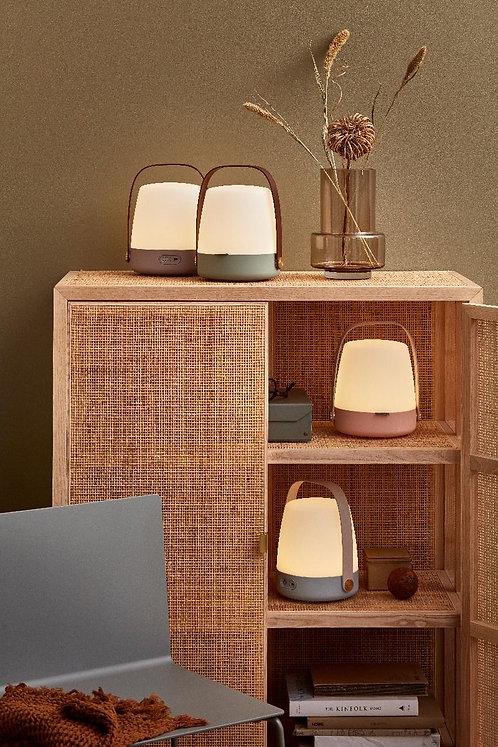Lite-up LED Lampe kooduu