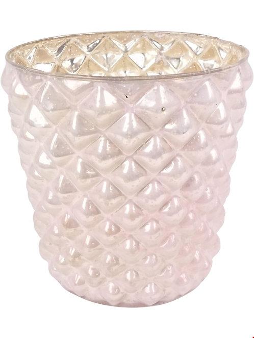 Vase Nizza Groß