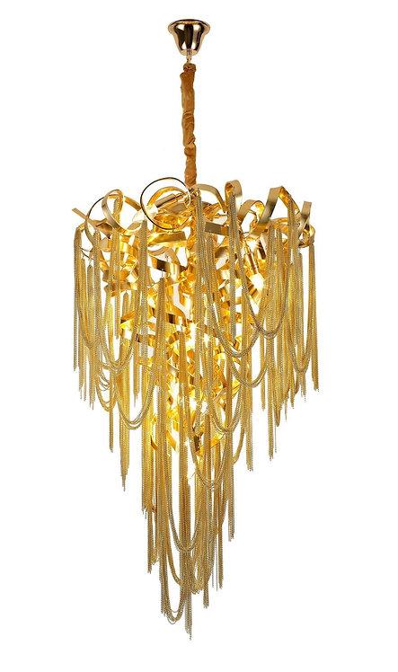 Leuchter Chain