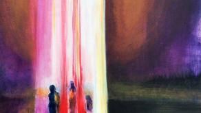 La Croce nello Sviluppo dell'Essere – I° Parte