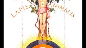 Corpus Christi – Corpus Domini – Ecce Homo