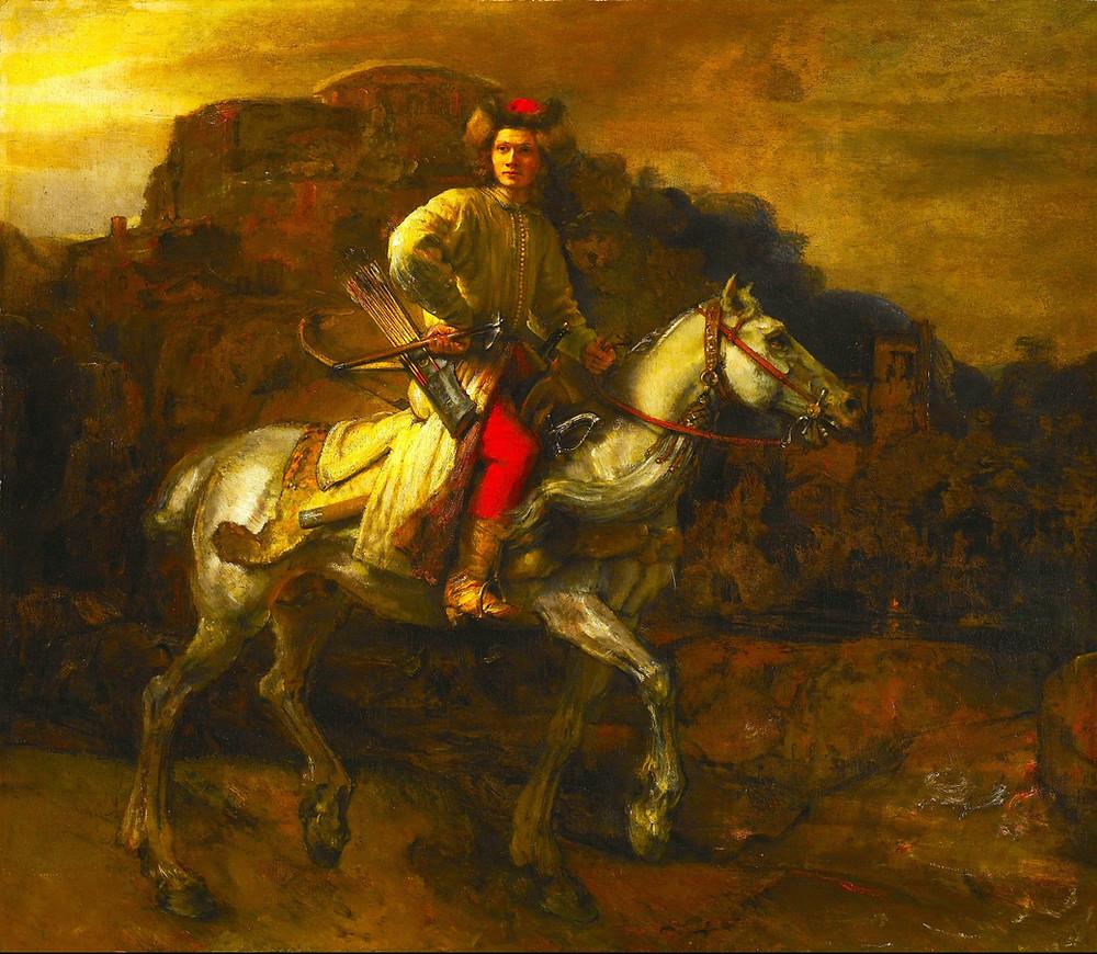 rembrandt_-_de_poolse_ruiter_c-1655_frick_collection.jpg