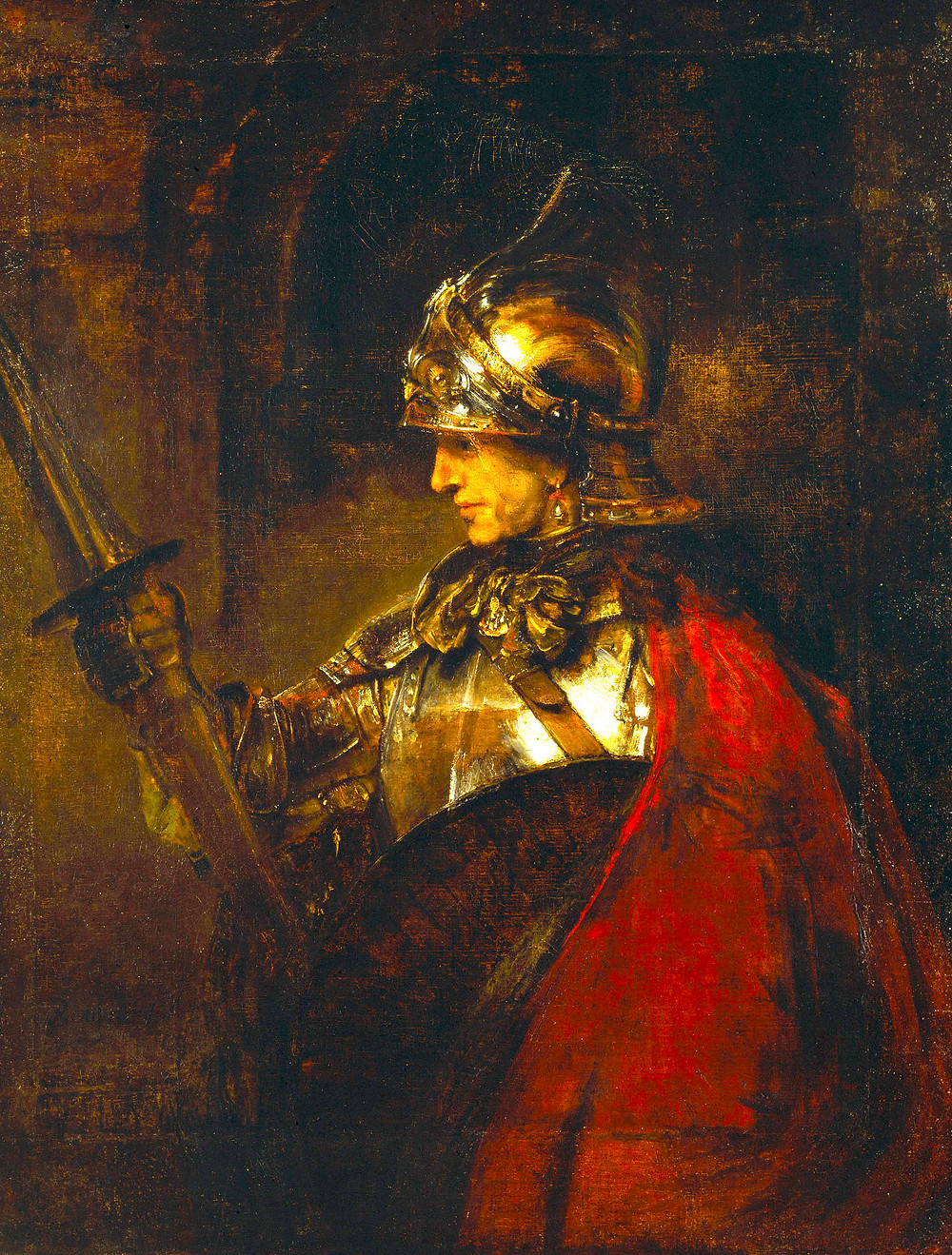 rembrandt_man_in_armour1.jpg