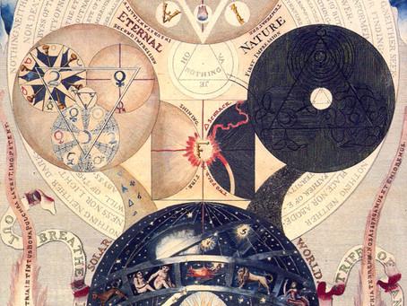 Symbolosophy: the Wisdom of Symbols