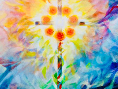 Easter of Cognitive Resurrection