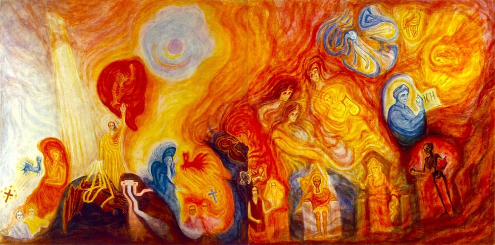 Goetheanum1-Wandmalerei.jpg