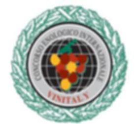 Logo-Concorso-Enol-2014.jpg
