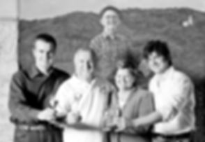 Ca'Salina family.jpg
