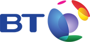BT British Telecom Singapore Photobooth
