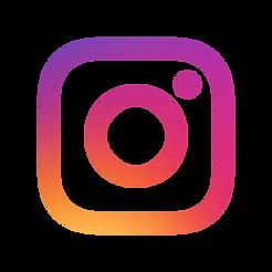 instaprint instagram hashtag print photobooth singapore