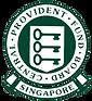 CPF Corporate Event Singapore Photobooth