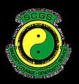 SCGS School Event Singapore Photobooth