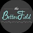 Betterfield Birthday Singapore Photobooth Event
