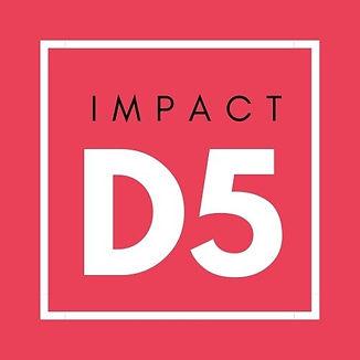 Impact D5.jpg