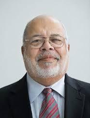 Gerald Mason, Community Leader & Businessman