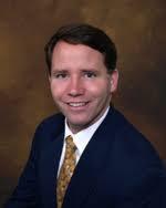 Peter Murphy, Attorney & Former City Councilman