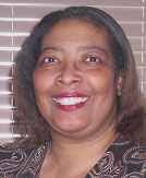 Cynthia Coleman, LakeHills Resident and Democratic Party Executive Committee Member