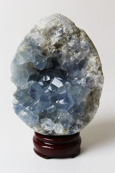 кварц минерал