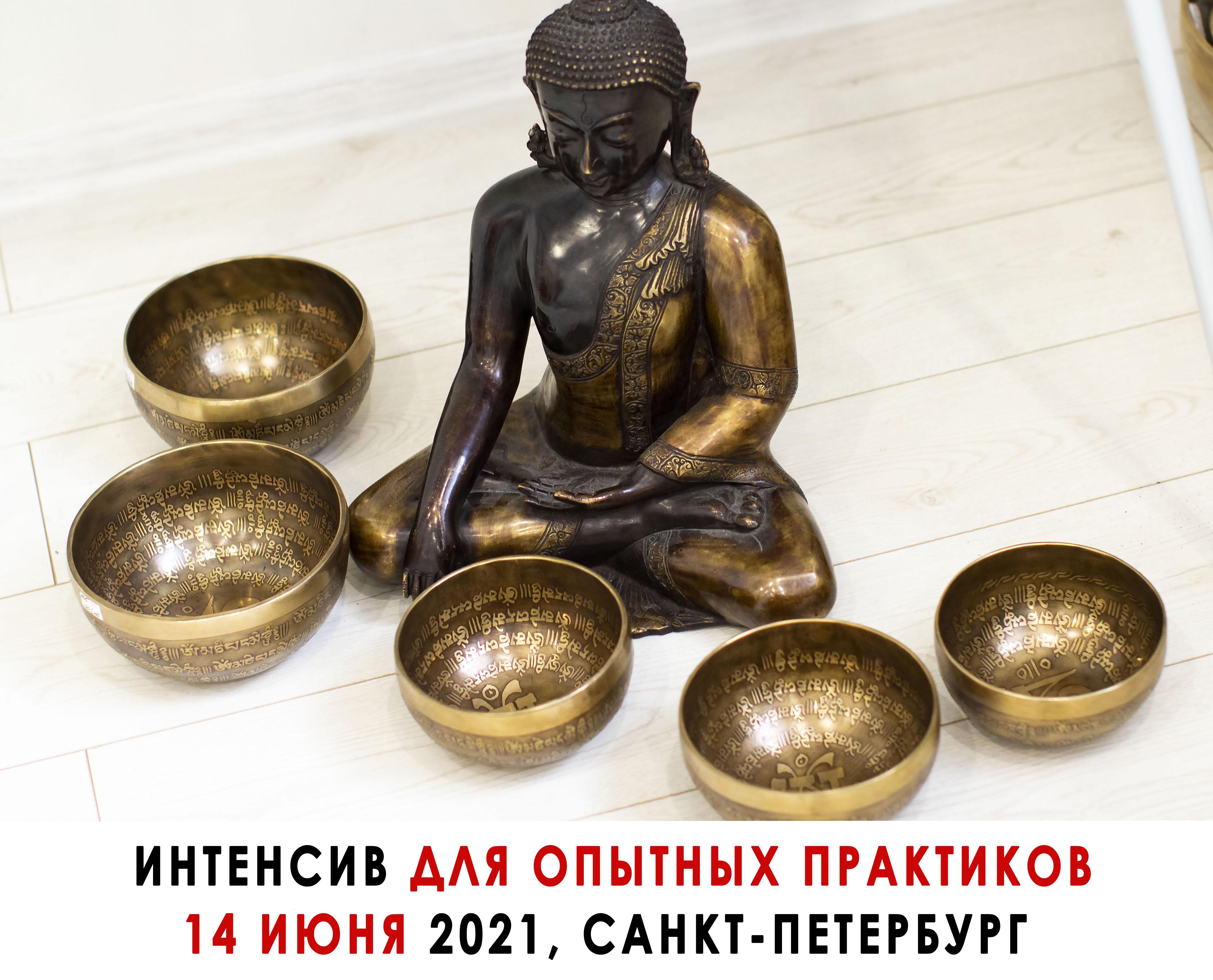 IMG_0096-1111111