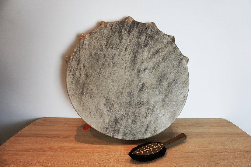 Шаманский Бубен - 50 см