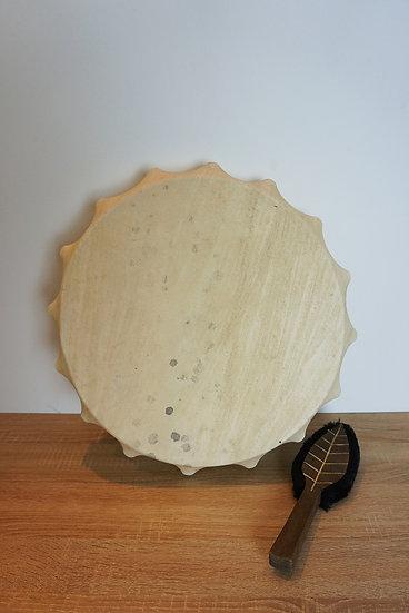 Шаманский Бубен = 40 см