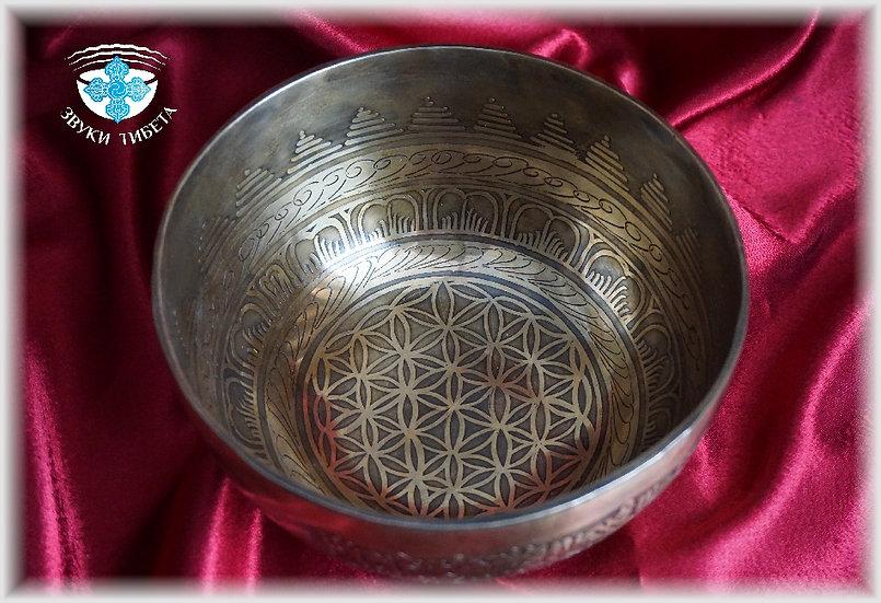 тибетская чаша спб