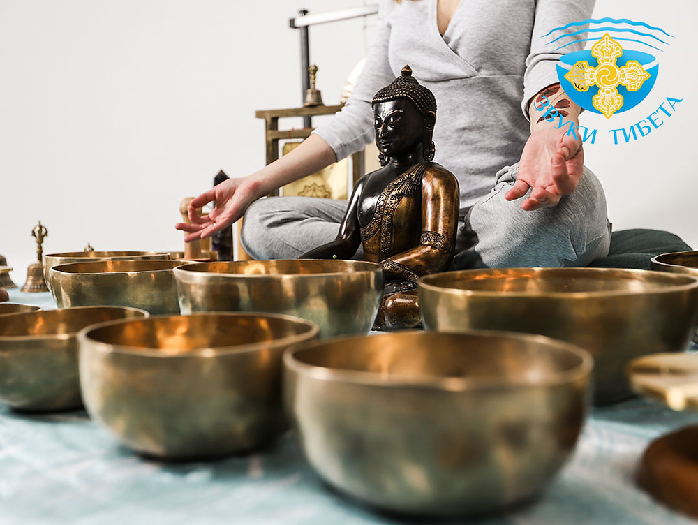 тибетские поющие чаши, кованые поющие чаши, поющие чаши, звукотерапия поющими чашами, массаж поющими чашами, релаксация, расслабление, исцеление звуком