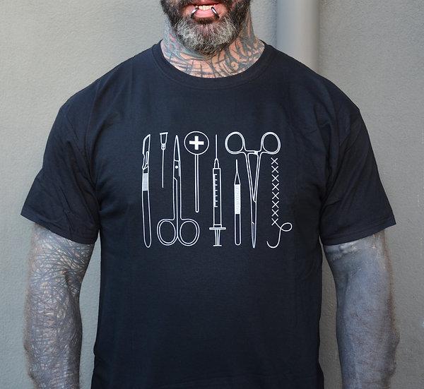 Medical Unisex Shirt