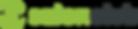 salonClub-logo.png