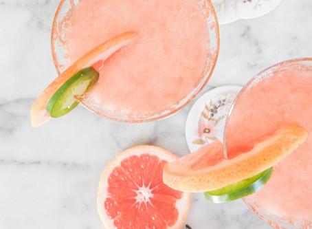 2019 SA Craft Gin Awards Articles