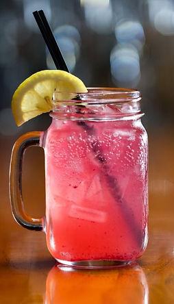 Smiths-pink-gin-lemonade-compressor.jpg