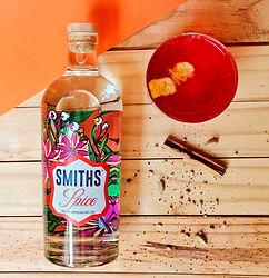 Smiths Spice Gin.jpg