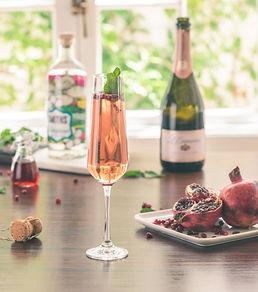 Smiths Gin Cranberry Sparkler.jpg
