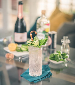 Smiths Gin Gin O'Clock Spritzer.jpg