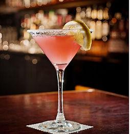 Smiths-Gin-Pink-Lady-compressor.jpg