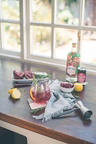 Smiths Gin Cranberry Smash.jpg